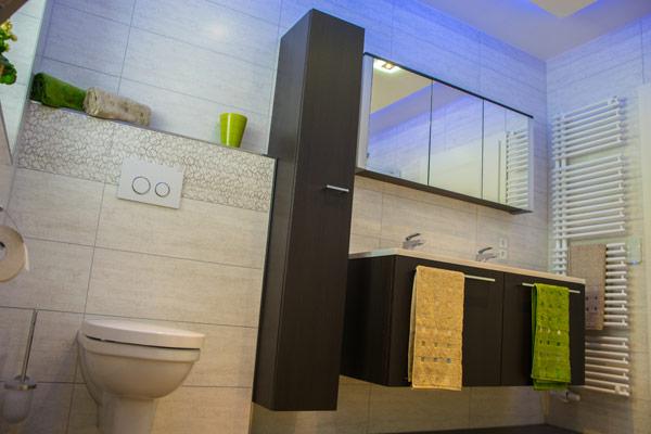 maue wohnbau gmbh musterhaus. Black Bedroom Furniture Sets. Home Design Ideas